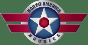 North American Hobbies